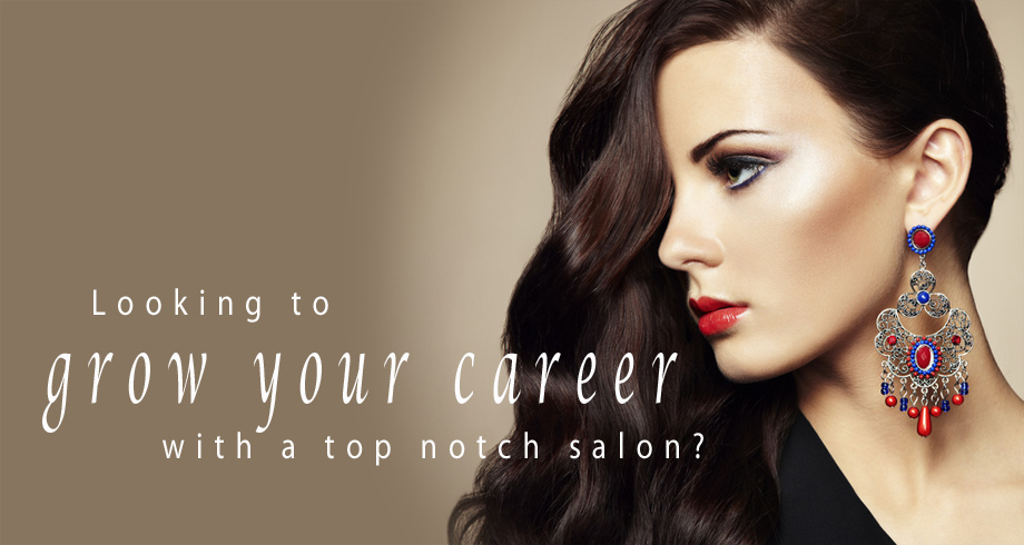 360728-hair_stylist_careers_promotion